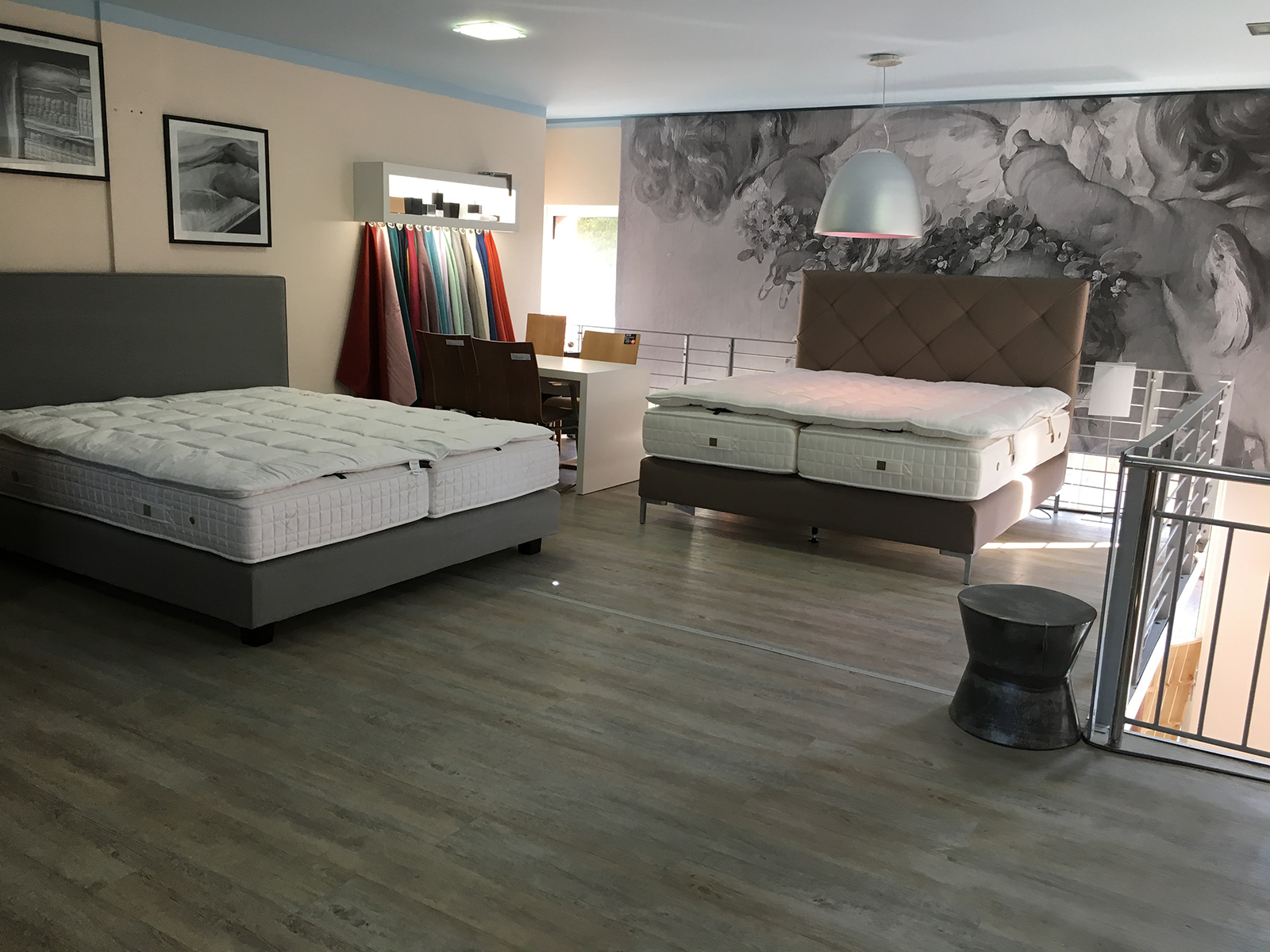 das bett hannover filialen nox brothers. Black Bedroom Furniture Sets. Home Design Ideas